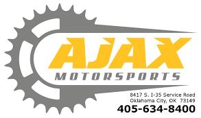 logo suzuki used 2016 suzuki gsxs1000f motorcycles in oklahoma city ok