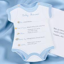 baby boy invitations cheap baby shower invitations for boy marialonghi