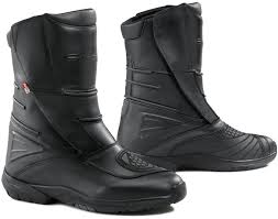 casual motorcycle riding shoes forma motorcycle touring boots special offers up to 74