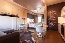 Luxury Homes In Atlanta Ga For Rent Cheap Apartments For Rent Near Me Huge Houses Luxury Atlanta Ga