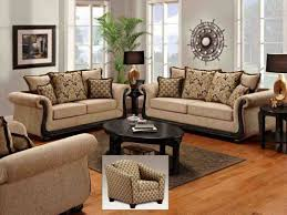 Corduroy Living Room Set by Living Room Casual Country Furniture Vintage Coastal Likable