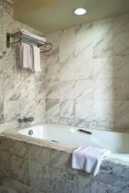 bathroom tub surround tile ideas bathtub tile ideas lovetoknow