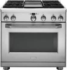 Ge 36 Gas Cooktop Ge Monogram Gas Cooktop At Us Appliance