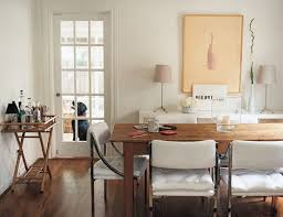 72 best dining room images on pinterest farm tables table and