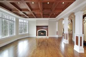 wood floor cleaning services jacksonville fl for clean wood