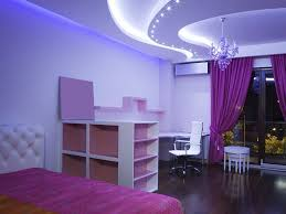 Purple Bedroom Design Color Combinations Guide Colors That Go With Purple Purple