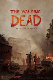 walking dead a new frontier heads to retail on february 28