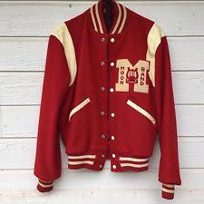 josten letterman jacket high school letterman jacket ebay
