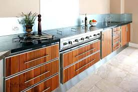 stainless steel cabinets for outdoor kitchens outdoor kitchen stainless steel cabinets stunning outdoor kitchen