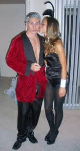 Pajama Halloween Costume Ideas 10 Costumes That Will Get You Laid At Your Next Halloween Party