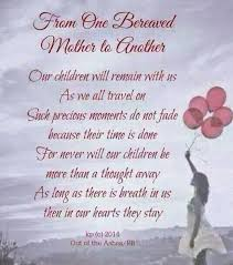 grieving the loss of a child tcf grief from one bereaved to another grief support