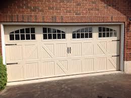 Overhead Remote Garage Door Opener Door Garage Garage Door Opener Remote Overhead Door Overhead