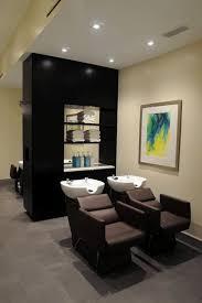 Design Hair Salon Decor Ideas 308 Best The Ultimate Hair Salon Salon Decor U0026 Other Ideas Images