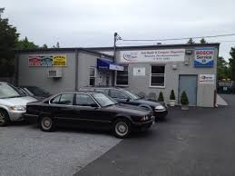 auto port elite foreign domestic auto auto repair port jefferson ny