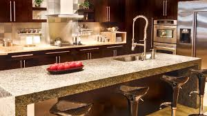 Sunrise Kitchen Cabinets Kitches Gallery