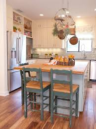 great small kitchen ideas great island for small kitchen ideas hgtv com home design photo
