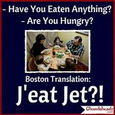 Boston Accent Memes - what s there to be confused about bostontranslation the boston