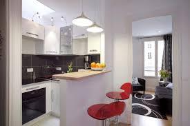 cuisine appartement parisien rental how to get there dominique chs de