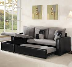 Sleeper Sofa Pull Out Awesome Sectional Sleeper Sofas Bed Ideas Sofa Pull Out