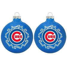 32 best happy cubs holidays images on chicago cubs