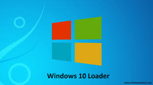 windows 10 loader activator by daz 2015 full free download