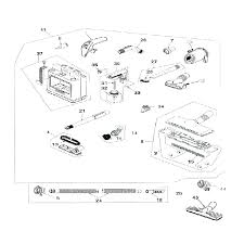 kirby wiring diagram wiring diagrams