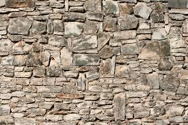 weathered stone wall stock photo image of grey paint 1246872