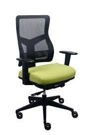 TempurPedic Office Chair  Mesh Back Computer Chair