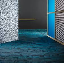 woven flooring vinyl commercial roll lace bolon