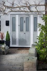 Mobile Home Interior Door by 19 Best The Perfect Composite Door Images On Pinterest Front