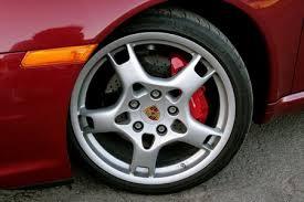 porsche wheels porsche wheel centercaps cubrebujes color