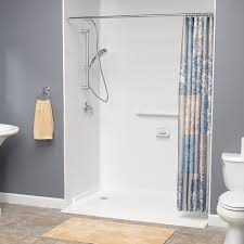Walk In Bathtubs Reviews Erie Walk In Showers Erie Step In Tubs Erie Walk In Showers