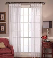 Black Curtain Rods Walmart Curtain Glamorous Wooden Curtain Rod Wooden Curtain Rod Curtain