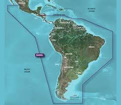 south america map buy garmin south america on microsd sd card g2 hd