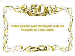 50th wedding anniversary graphics for 50th wedding anniversary clip graphics www
