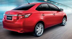 toyota upcoming cars in india upcoming toyota vios 2017 price launching date photos car n