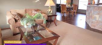Zia Homes Floor Plans The Red River 2 Manufactured Homes