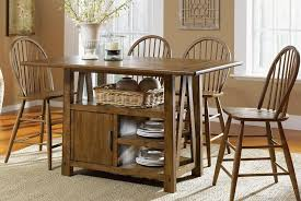 dining room sets clearance pub style dining room sets doherty house great features pub