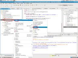jni tutorial linux esf developers guide