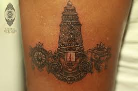 tattoos for men indian eternal expression tattoos best tattoo artist in bangalore