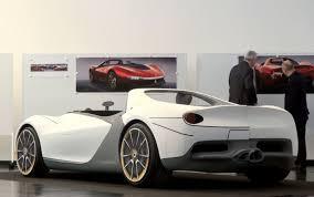 ferrari 458 sketch cars model 2013 2014 from sketch to reality pininfarina sergio
