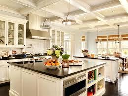 large island kitchen square kitchen island flaviacadime com