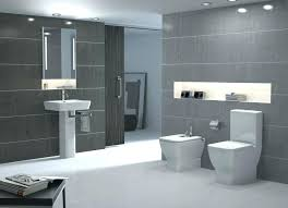 Ultra Modern Bathrooms Ultra Modern Bathroom Ultra Modern Bathroom Designs Bathrooms