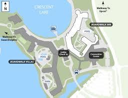Disney Boardwalk Villas Floor Plan Disney U0027s Boardwalk Inn