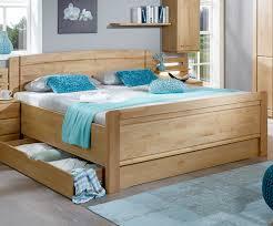 Schlafzimmer Bett Mit Schubladen Betten Mit Bettkasten Und Schubladen Günstig Kaufen