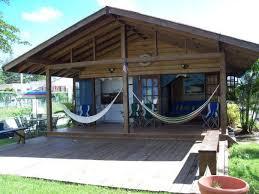 rincon rentals rincon villa paz house rincon rincon