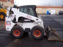 gallery of all models of bobcat bobcat 322 bobcat 325 bobcat