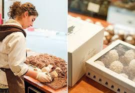 la cuisine de fred hip au merveilleux de fred a meringue bakery in