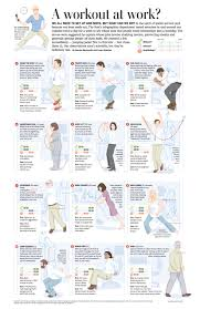 Office Desk Exercise Workout In Office Paso Evolist Co