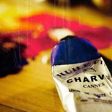 charvin fine oil paints jerry u0027s artarama